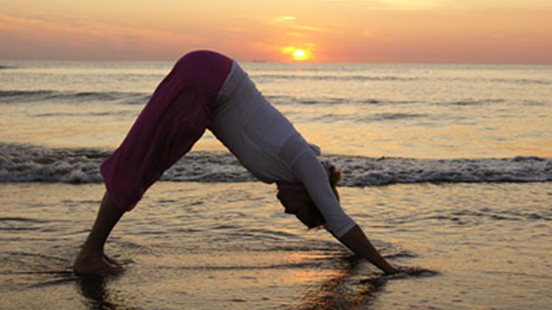 yoga-weekend-6